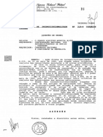 Tema_8_ADI 3194_Mensalidades Escolares.pdf