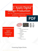 obj 1 03 - understad intellectual property guidelines in digital design