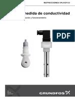 Grundfosliterature-2935188