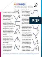 pen_tool_made_simple_2010.pdf