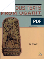167256086-Religious-Texts-From-Ugarit-Whole.pdf