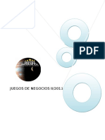 JUEGO COMPLETO WILDER.docx