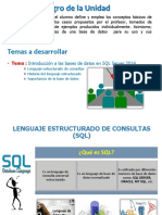 Introducción a La Base de Datos SQL SERVER 2014.PDF