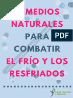 ebook_frio-resfriados.pdf