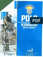 Pdlc 2016-2021 Escaneado