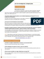 proyectos1.pdf