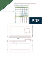 Diseño Estructural Ts-06