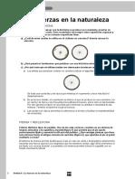 tema 6.pdf