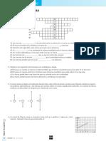 221124155-4esofqc2-Gd-Esu02.pdf
