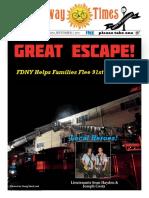 Rockaway Times 9717