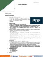 Trabajo Práctico Nº2 de Cs sociales y fisica
