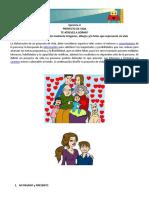 TALLER - Ejercicio 4 - Mi Proyecto de Vida - Te Atreves a Soñar (1)