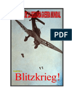 1.Blitzkrieg