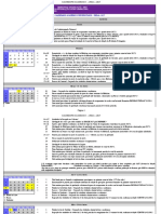 Calendario Acadêmico - 2017.pdf