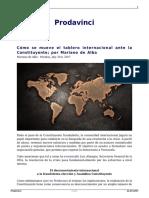 como-se-mueve-el-tablero-internacional-ante-la-constituyente-por-mariano-de-alba.pdf