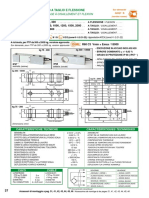 Capteurs FTP_FR.pdf