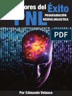 activadores_del_exito_2015.pdf