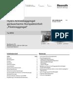 CALCULOS CENTRALES HIDRAULICAS A10VO.pdf