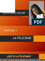 BIENVENIDO DOLOR_PILAR SORDO.pptx