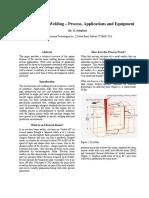Electron_Beam_Welding_Process_App.pdf