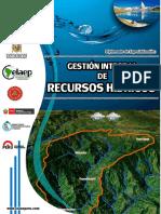 RECURSOS_HIDRICOS