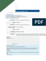 LOGICA MATEMATICA 90004A.docx
