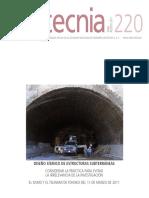 revista220I--IMPORTANTE.pdf