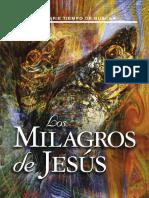Br Q5780 MilagresdeJesus ESP WEB