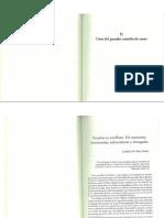 331070223-Pasados-en-Conflicto-De-memorias-dominantes-subterraneas-y-denegadas-Ludmila-Da-Silva-Catela   (1).pdf