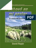 Br Sh952 Salmo23 Esp Web