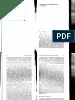Lyons - las palabras como...pdf