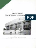 1a Parte Apuntes Tec Hosp Mtra Padron[1]