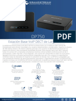 DP750_datasheet_spanish[1]
