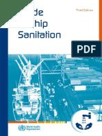 guide to ship sanitation.pdf