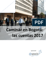 Caminar_en_Bogotá