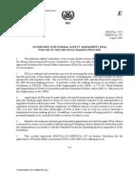 FSA-IMO.pdf