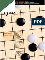 Lectura_04_-_IF_revista_de_Innovacion_ndeg55.pdf