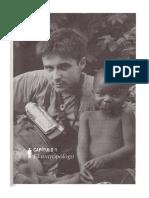 Lectura_10_-_El_Antropologo.pdf