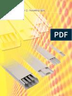 06-Canalización.pdf