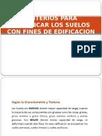 0 .suelos edificacion.pptx