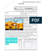 Lesson Plan Template Speaking Final...
