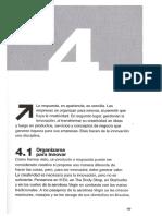 Lectura_14_-_Como_lograr_el_exito_a_traves_de_la_Innovacion.pdf