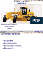 curso-motoniveladora-gd825a-2-komatsu.pdf
