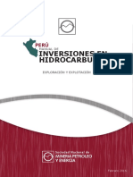 Manual de Inversion Hidrocarburos
