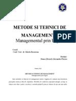METODE_SI_TEHNICI_DE_MANAGEMENT_Manageme.doc