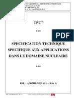 02.AvisTechnique NUC