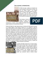 LA HISTORIA DEL FÚTBOL MUNDIAL.docx
