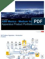 MV Apparatus Product Presentation for EPLP_2016 (003)