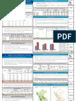 ANALISIS-DE-TERRENO-JORGE-CAMACHO-1-9.compressed (4).pdf