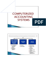 Accounting System [Compatibility Mode].pdf